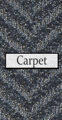 Commercial Flooring Carpet Distributor Yorkshore High Quality
