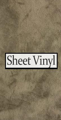 Commercial Flooring Sheet Vinyl Distributor Yorkshore High Quality