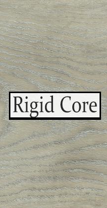 Commercial Flooring Rigid Core Distributor Yorkshore High Quality
