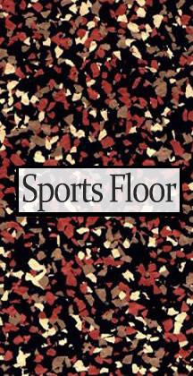 Commercial Flooring Sports Floor Distributor Yorkshore High Quality