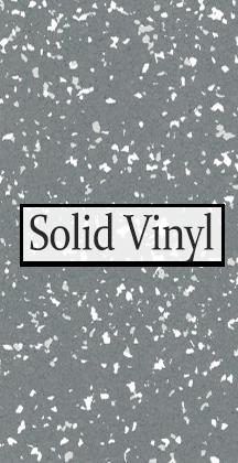 Commercial Flooring Solid Vinyl Distributor Yorkshore High Quality