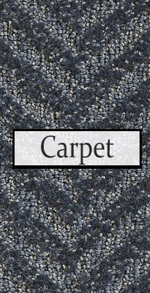 Commercial Carpet Flooring Distributor - Offices, Schools, Retail