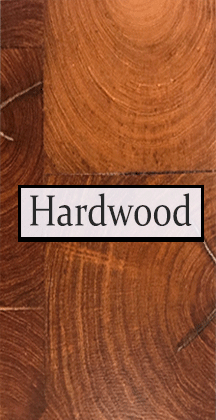 Commercial Hardwood Flooring Distributor - Yorkshore Sales & Marketing - Engineered wood