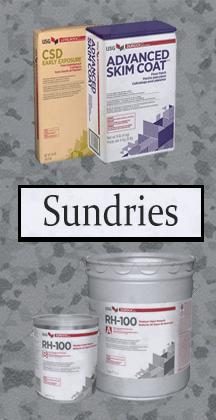 Commercial Sundries Distributor - Yorkshore