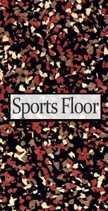 Commercial Sports Floor Flooring Distributor - Gyms, Playgrounds, Schools