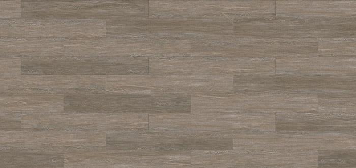 LVT Commercial Flooring - Addington by LG