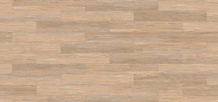 LVT Commercial Flooring - Ashridge Plank by LG
