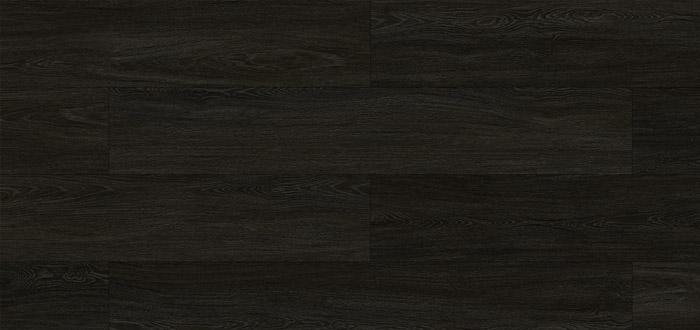 LVT Commercial Flooring - Assier