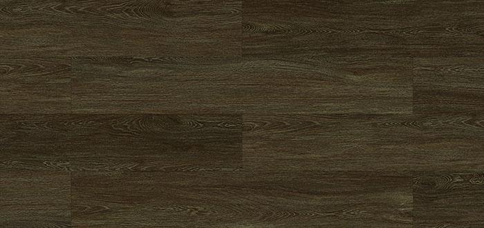 LVT Commercial Flooring - Aversley by LG