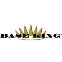 Base King Logo