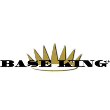 Base King Logo