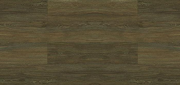 LVT Commercial Flooring - Birnham by LG