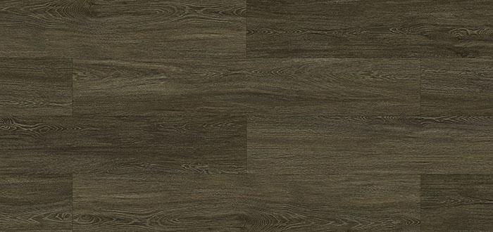 LVT Commercial Flooring - Brampton by LG