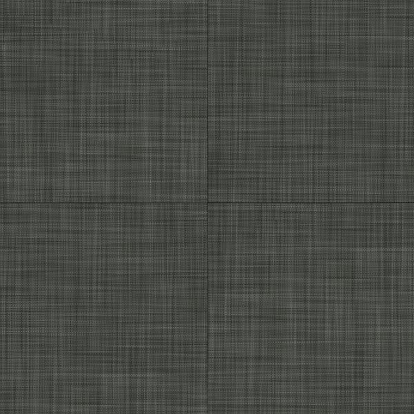 LVT Commercial Flooring - Dark Metallic by LG