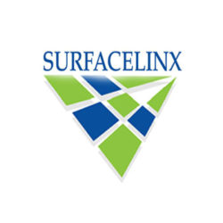 SurfaceLinx