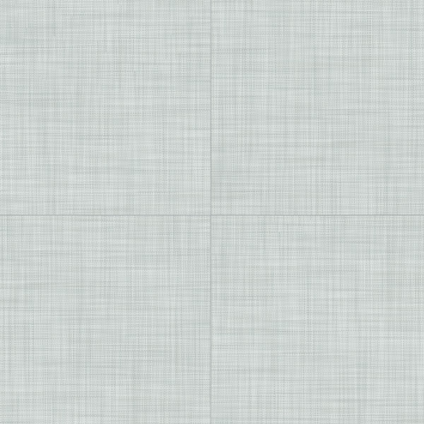LVT Commercial Flooring - Sweet Fern by LG