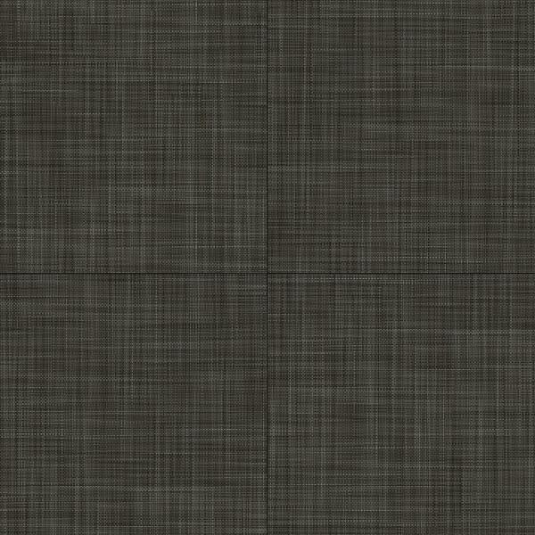 LVT Commercial Flooring - Taffee by LG