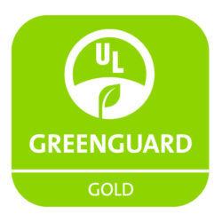 Greenguard Gold Flooring
