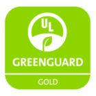 Greenguard Gold Flooring