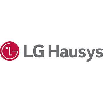 LG Hausys Logo