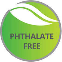 Pthalate Free Flooring