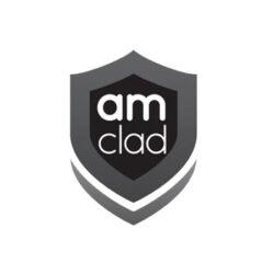 amclad