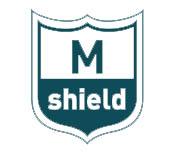 mshield
