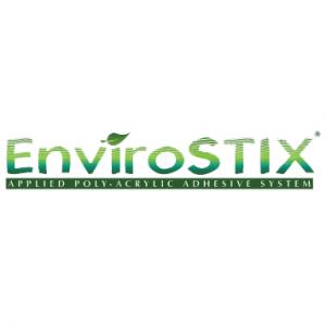 envirostix3