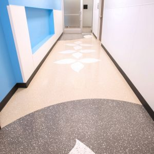 Lakeland Regional Hospital